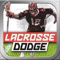 Lacrosse Dodge Android Download