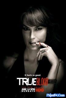 Thuần Huyết 2 - True Blood Season 2
