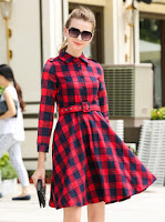 www.shein.com/Red-Blue-Lapel-Plaid-Epaulet-Dress-p-239939-cat-1727.html?utm_source=marcelka-fashion.blogspot.com&utm_medium=blogger&url_from=marcelka-fashion