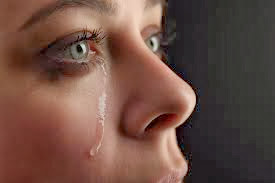 poema+maltrato+mujer+violencia+genero+mujer+golpeada