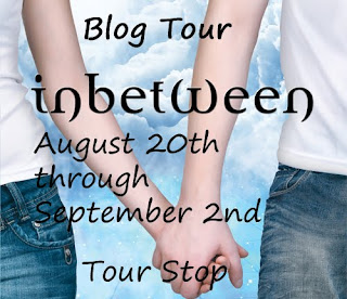 Blog Tours