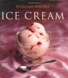 Williams-Sonoma Collection - Ice Cream