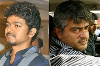 Vijay follows Ajith, decides to make Jilla audio launch a simple function