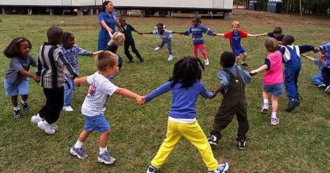 oregon preschool oregon save our schools parent child preschool 691
