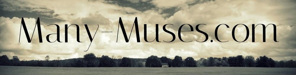 Many-Muses.com