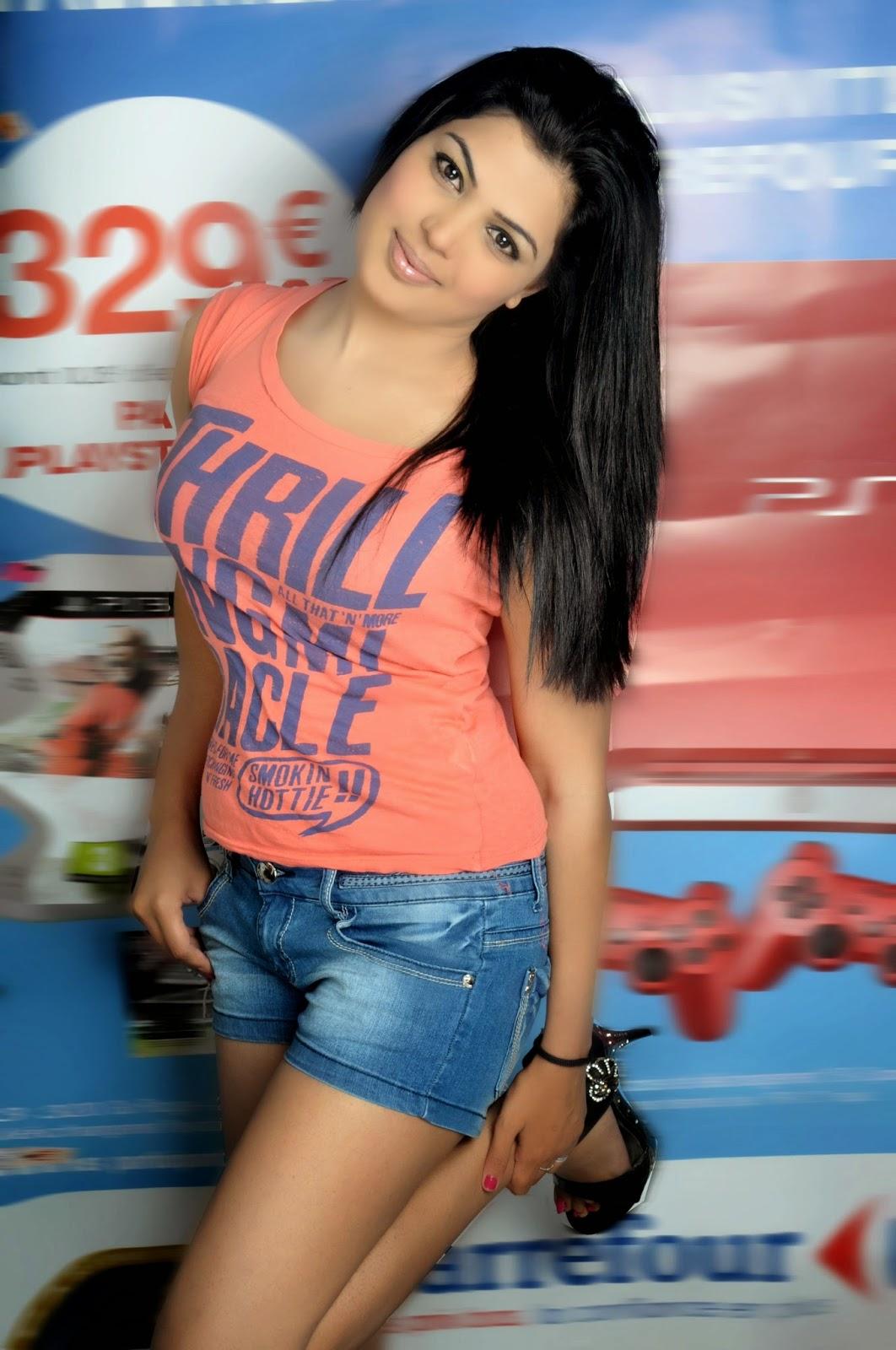 Neha - Pakistani Call Girls In Sharjah +971552244915