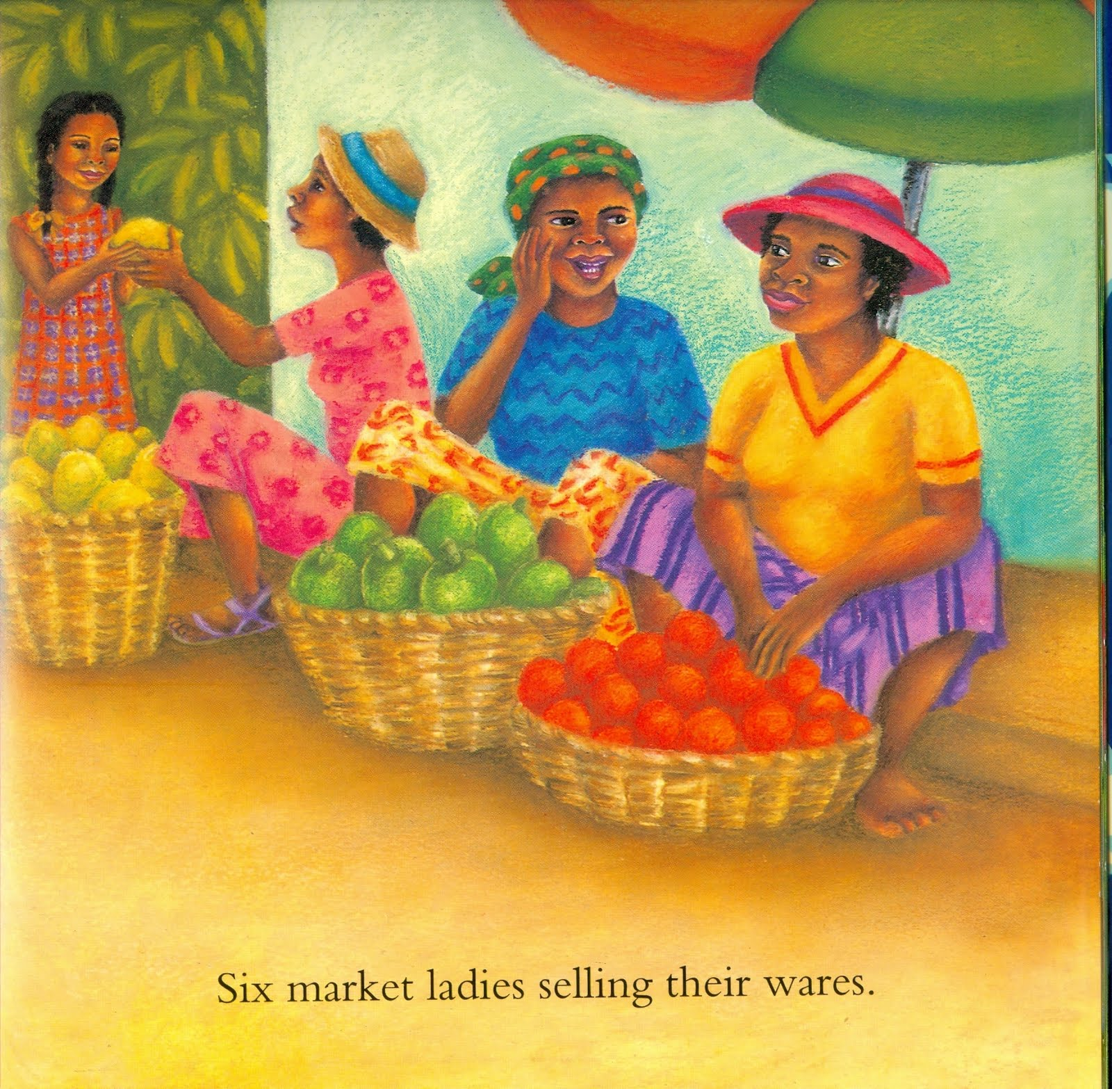 Colour childrens literature -  There Have Been Some Modern Ones In Two Or Three Colours The Caribbean Does Not Produce Many Books Which Fall Into This Category