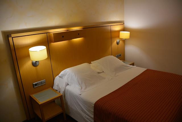 Hotel Duran Figeures