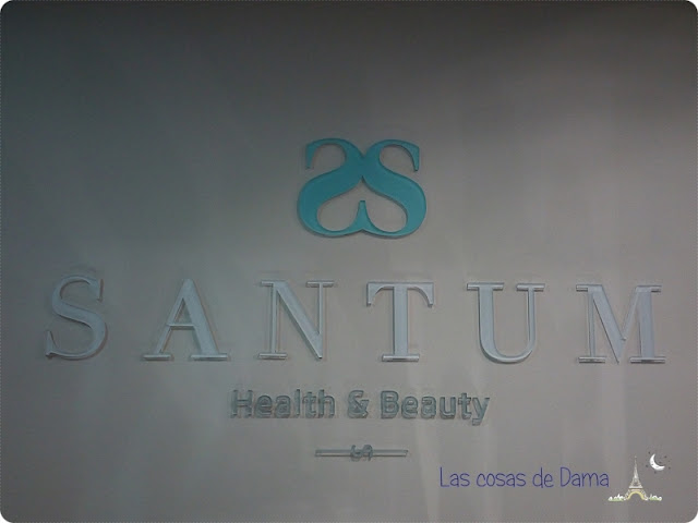 Collagen Up Centro de Estética Santum