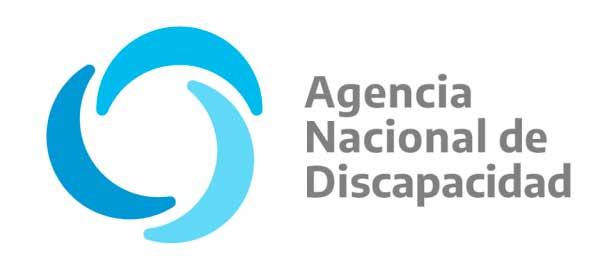 Agencia Nacional de Discapacidad