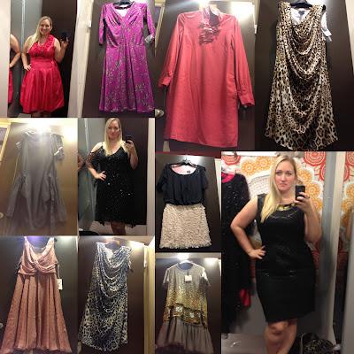 TK Maxx Designer Dresses