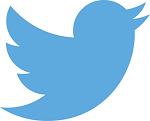 El nostre twitter