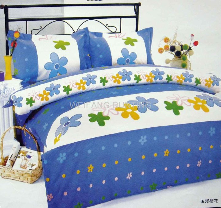Beds and bedsheets dulha dulhan for Dulhan bed decoration