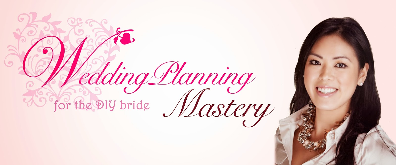 http://weddingplanmastery.com/