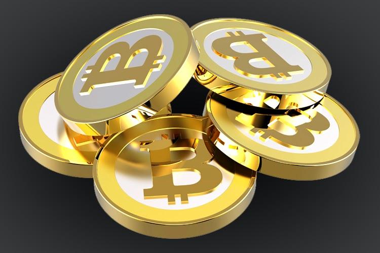 Cara Mendapatkan Dollar Gratis Dari Bitcoin