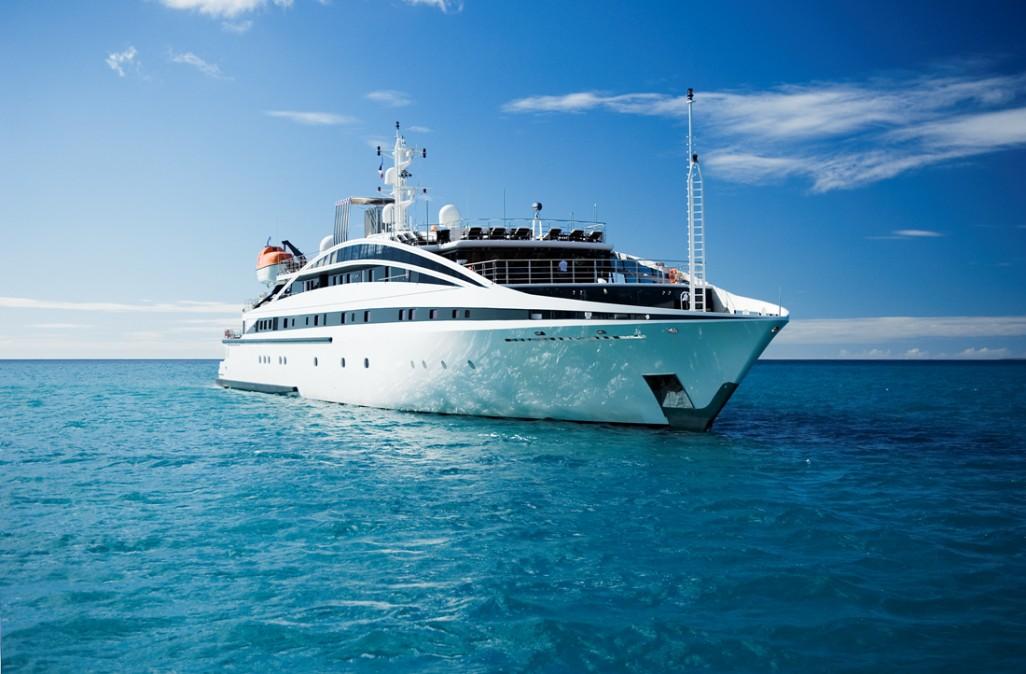 Luxury Yacht Charter Luxury Yacht Charters Luxury