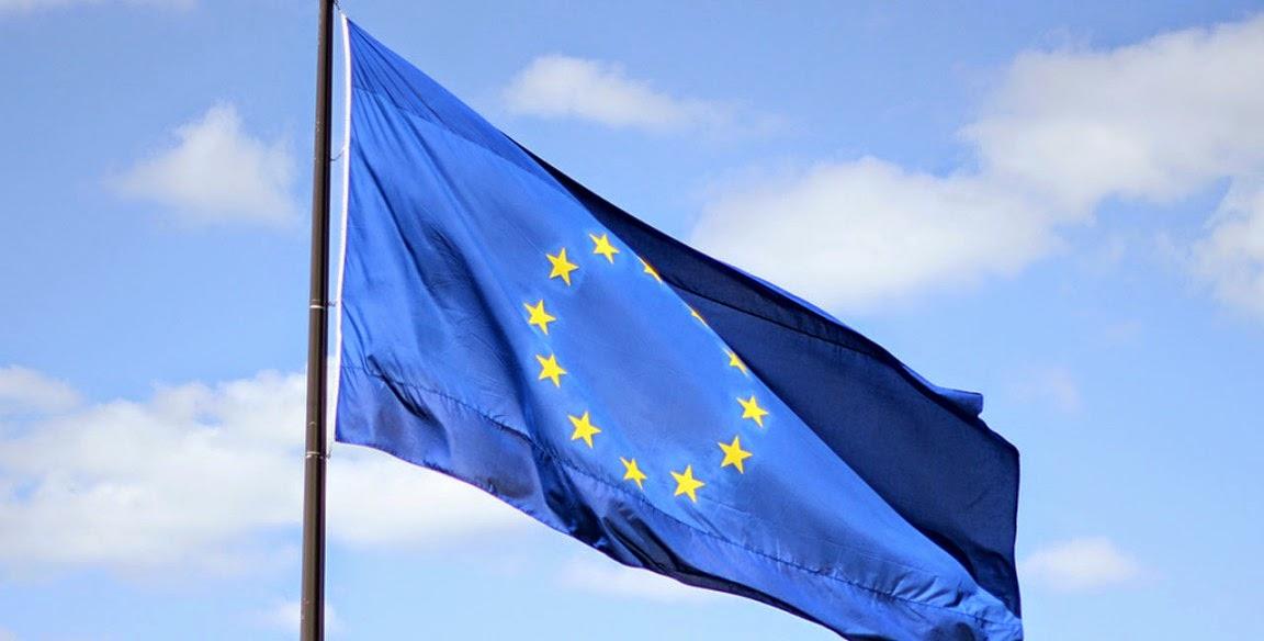 Union Europea y organizaciones internacionales