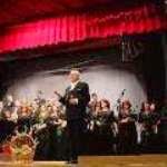 SAHAK MESROP choeurs armenien chorale armenienne marseille