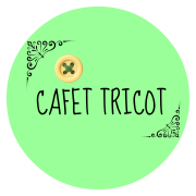 Cafet tricot