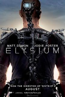Elysium torrent 1