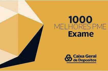 1000-melhores-PME