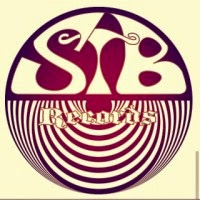 STB Records