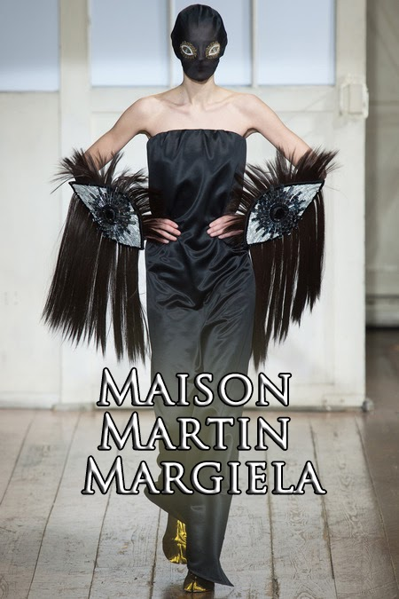 http://www.fashion-with-style.com/2014/01/maison-martin-margiela-haute-couture.html