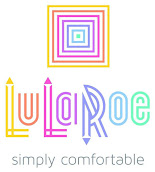 Shop Amy's LuLaRoe