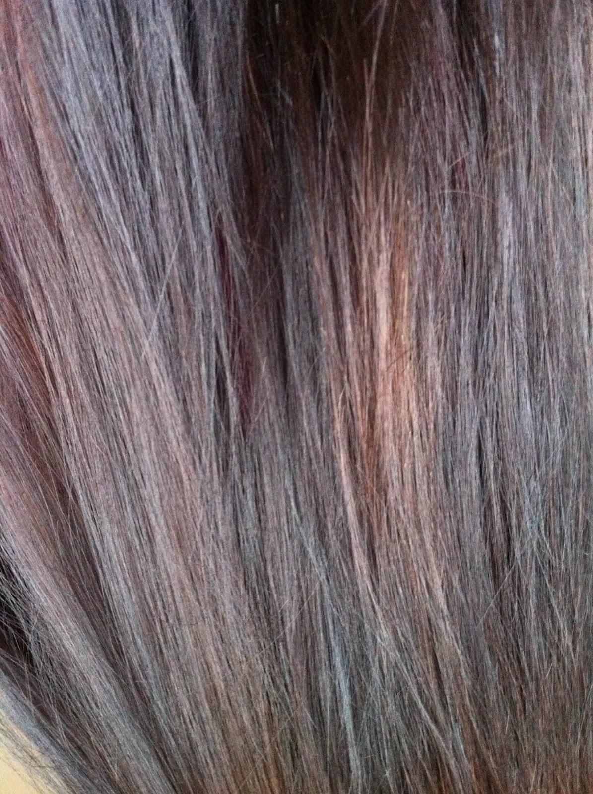 couleur cheveux uniforme #3
