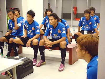 Le topic du football asiatique - Page 3 210332