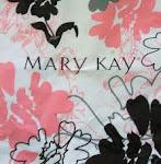 Aqui no Lojinha de Coisinhas, você encontra produtos Mary Kay. Entre em contato para saber mais!!!