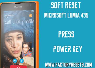 soft-reset-microsoft-lumia-435