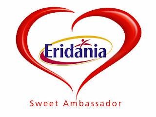 http://www.eridania.it