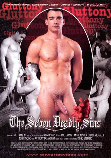 gay raunchy wrestling