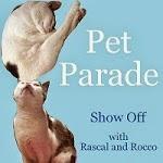 Rascal & Rocco