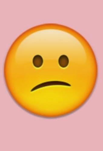 [Imagen: emoji9.jpg]