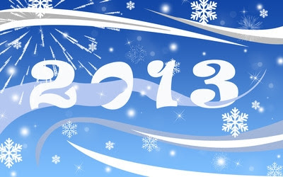 Happy New Year Wallpapers and Wishes Greeting Cards 033