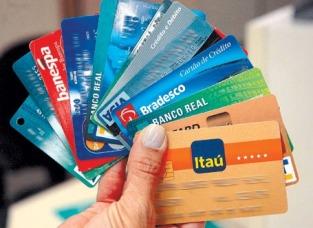 cartão-credito-milhas-viagens