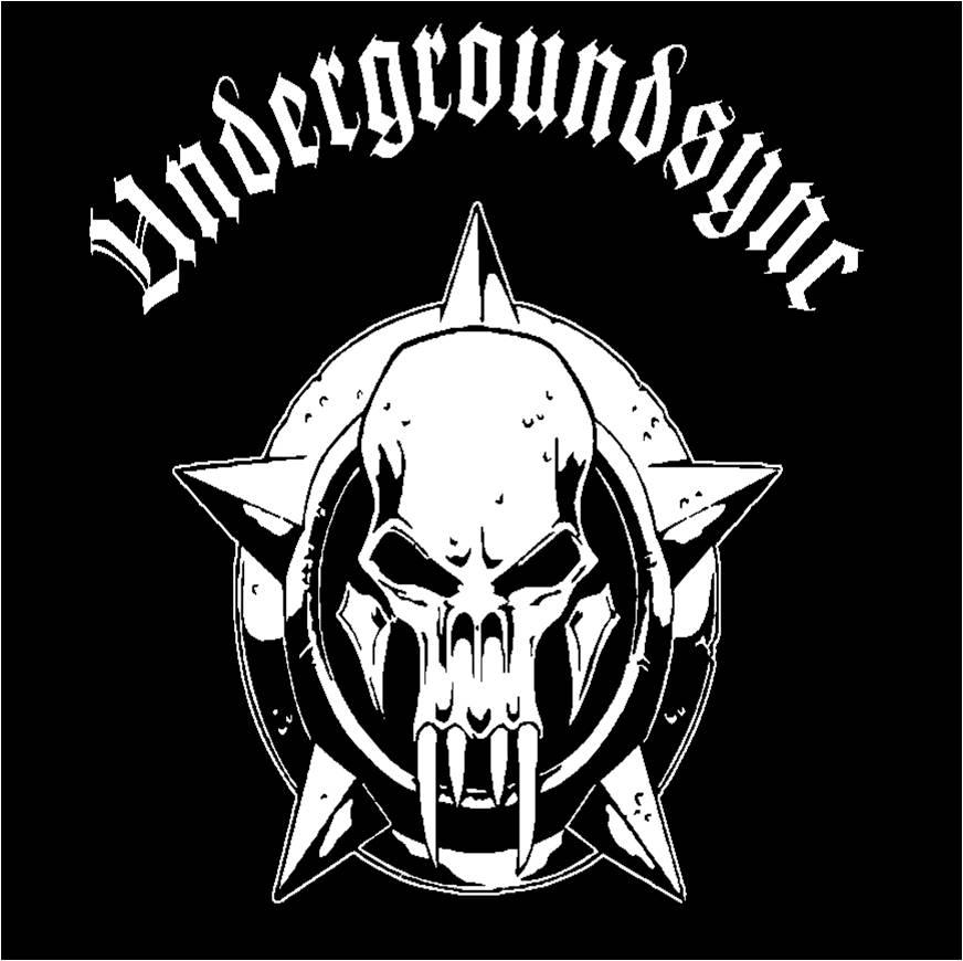 UNDERGROUNDSYNC.COM