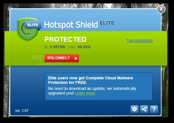hotspot shield télécharger la dernière version de filehippo
