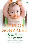 ·El caso del niño que no quería ser niño. Autor: Tom Fernández el caso del ninìƒo que no queriìa ser ninìƒo