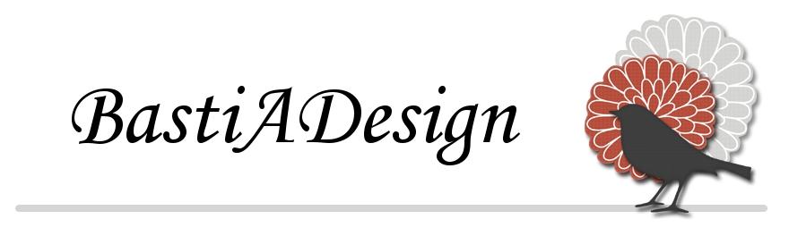 BastiA Design