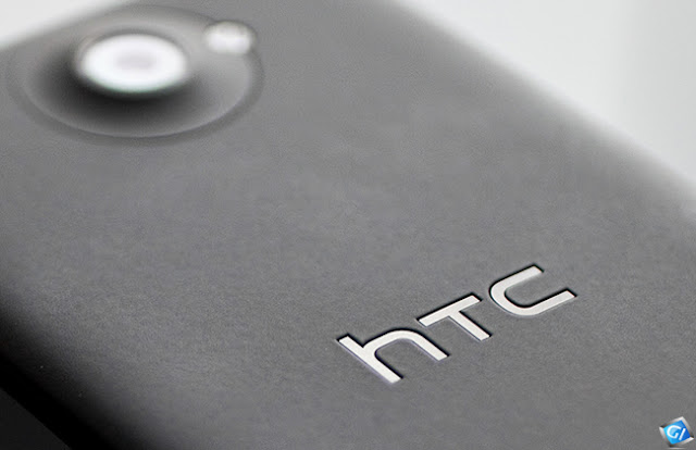 HTC 608T Leaked Specifications