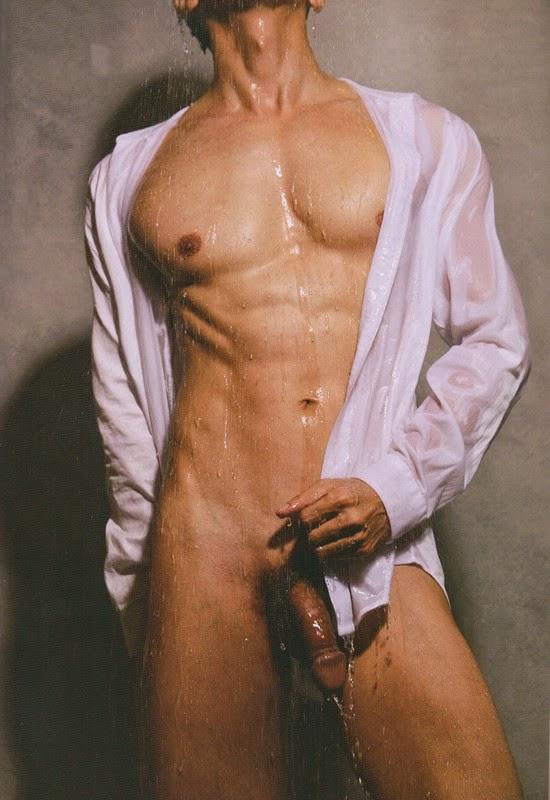 http://gayasianmachine.com/naked-asian-hunks-irresistible/