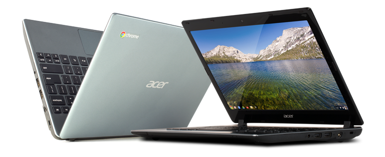 acer c7 chromebook manual is available now  pdf