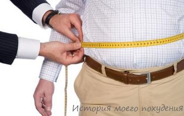 живот изнутри жир