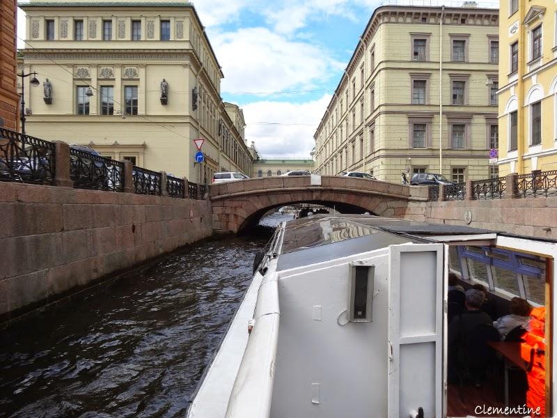 promenade bateau turin