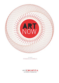 Galleria Colonna arte moderna e contemporanea - Italia