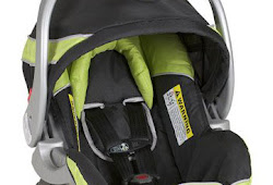 Buy Baby Trend Flex Loc Infant Car Seats The Ideal Brand Between Others