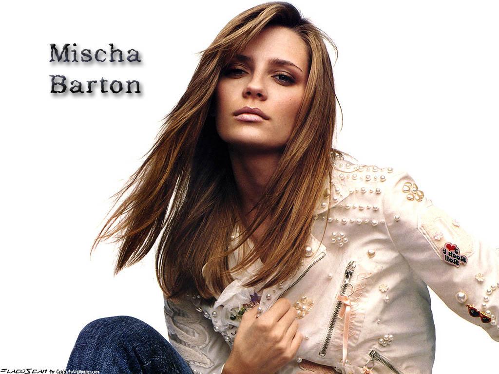 http://2.bp.blogspot.com/-ziCHMnfl_HY/Tkez-uOBkiI/AAAAAAAABfo/X2slsRhRVSQ/s1600/mischa_barton_6.jpg